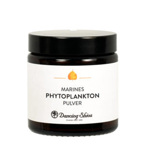 Marines Phytoplankton Pulver 50g