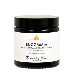 Eucommia Extrakt Pulver 50g