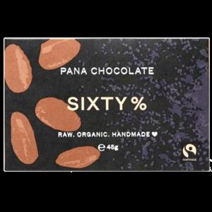 Pana Raw Cacao