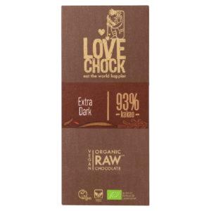 Lovechock Extra Dark