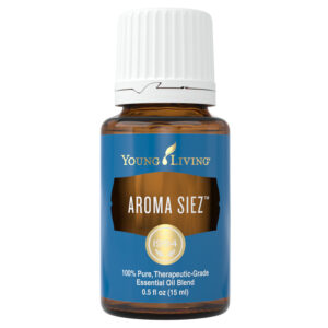 Young Living Aroma Siez 15ml