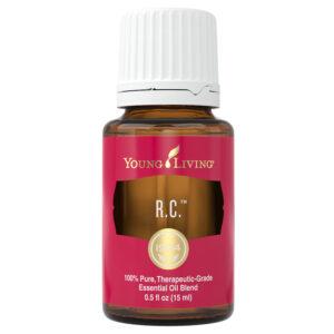 Young Living R.C. Öl 15ml