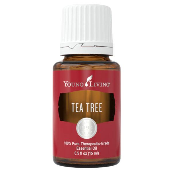 Young Living Teebaum Öl 15ml