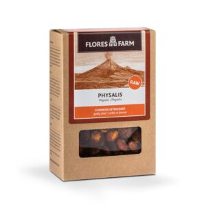 Flores Farm Physalis