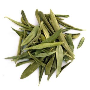 Olivenblätter Bio 50g