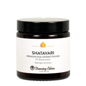 Shatavari Extrakt 50g