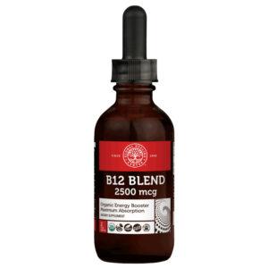 B12-Blend-60ml