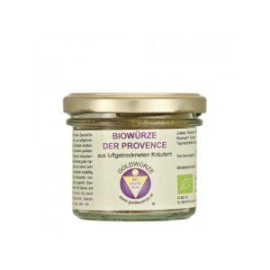 Goldwürze Provence