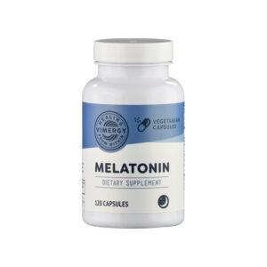 Vimergy Melatonin