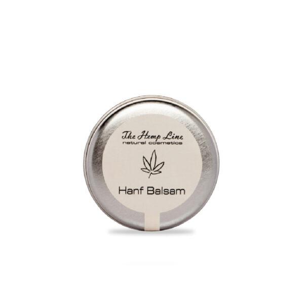 Hanf Balsam 20g Dose