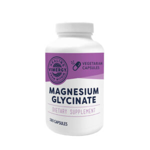 Magnesium Glycinate Vimergy