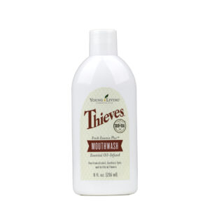 Thieves Fresh Essence Plus Mundspülung