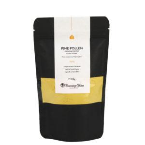 Pine Pollen Pulver 100g