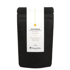 Eucommia Extrakt Pulver 100g