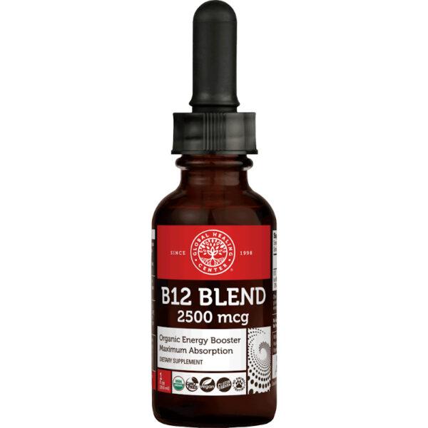 b12-blend-30ml