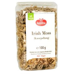 Irish Moss 100g
