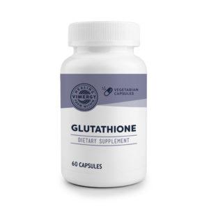 Glutathione Vimergy