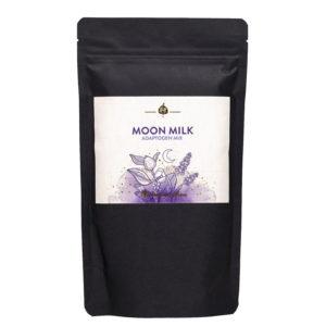 Moon Milk Refill