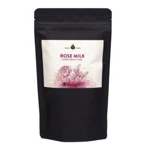Rose Milk Refill